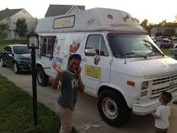100 Big Worm Ice Cream Truck Album On Imgur