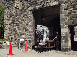 Eastern State Penitentiary Halloween 2017 by Eastern State Penitentiary Kicks Off The Halloween Season Nj Com