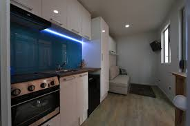 100 Container Houses China IQ Homes IQ Homes Can Take One Of The Worlds