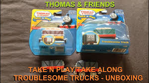 Trackmaster Troublesome Truck Sod Fuel | Www.topsimages.com Troublesome Trucks Songgallery Thomas The Tank Engine And Trackmaster Truck Sod Fuel Wwwtopsimagescom Train Hauling Dumping Off For Oublesometrucks Instagram Tag Instahucom Friends Dailymotion Video With Duke Song Reversed Youtube Heil Thefhatt Thewikihow 29 2003 Video Dailymotion Set And 3 Feat Robert Hartshorne The Kidmore