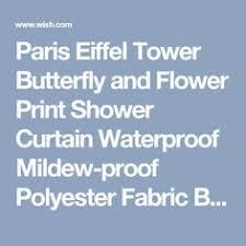 Paris Eiffel Tower Bathroom Accessories by Bronze Eiffel Tower Towel Holder Bathroom Accessories