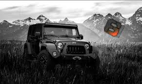Quality Lift Kits & Leveling Kits In Layton, UT · Fat Bob's Garage Utah Jeep Wrangler Jk Leveling Kit Vs 25 35 4 How To Select New Of Best Lift Kits For Chevy Silverado Trends Models Types Zone Offroad 5 Suspension System T1n What Are The And Shocks For A Toyota Tacoma Long Time Lurker On Reddit First Posting Also Would Like To Jud Kuhn Chevrolet Lifttrucks Trucks Jacked Up Sale Special 32 Images 4runner Lift Kit Yelp Wheel Spacers Fresh Froad 6 Spacer 2014 Your Truckkelderman Air Systems Part 2 Top Gun Customz