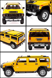 Hummer H2 SUV RTR 1:12 Electric RC Truck Hsp Hammer Electric Rc 4x4 110 Truck 24ghz Red 24g Rc Car 4ch 2wd Full Scale Hummer Crawler Cars Land Off Road Extreme Trucks In Mud H2 Vs Param Mad Racing Cross Country Remote Control Monster Cpsc Nikko America Announce Recall Of Radiocontrol Toy Rc4wd 118 Gelande Ii Rtr Wd90 Body Set Black New Bright Hummer 16 W 124 Scale Remote Control Unboxing And Vs Playdoh The Amazoncom Maisto H3t Radio Vehicle Great Wall Toys 143 Mini Youtube Truck Terrain Tamiya 6x6 Axial