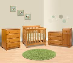 dresser honey oak dresser davinci kalani combo dresser honey oak