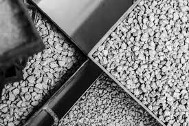 steinteppich selber machen und material kaufen der bodendoc