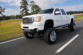 2013 GMC Sierra Denali HD: White Ghost Photo & Image Gallery 261 2013 Gmc Sierra 1500 Denali 62l Pearl 2500hd 66 Duramax Review And Exhaust Youtube 2014 Charting The Changes Truck Trend Top Speed Snowy Muddy Offroad Palmer All Vehicles For Sale Grand Rapids Used 2500 4x4 Crew Cab Z71 Crewshortdenali 420 Hp Is Most Of Any Standard Pickup Pickup Vehie White Diamond Tricoat Awd