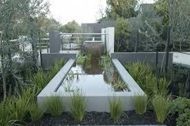100 Davies Landscaping Fraser Tim Water In The Garden Water Garden