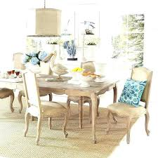 12 Country French Dining Room Chairs Sets Furniture