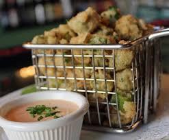 cuisine alligator restaurants serve up kangaroo alligator other meats