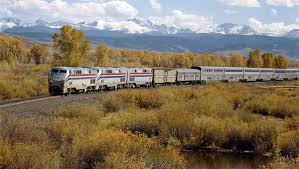 Amtrak: Promo Code Includes New Group Discount For Up 35% Off Amtraks Black Friday Sale Has Tickets For As Low 19 Amtrak Coupon Codes Family Christian Code Bedandbreakfastcom Promo Dublin Amc Movies 18 Smart Philippines Superbiiz Reddit Travel Deals Group Travel Discount On And Business Pin By Spoofee Deals Discount Tips Train Tickets A Review Of Acela Express In First Class Sports Direct Coupon Codes Over 100 Purchased 10 Oneway Zipcar Code Discounts Grab Your Friends And Plan Trip Because Is