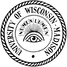 University Of WisconsinMadison School Of Education Wikipedia