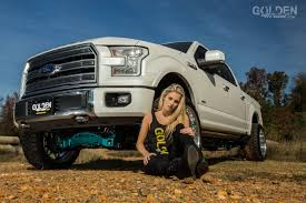 November Truck Of The MonthGolden Girl Images Trucks Studebaker Beautiful Girls Legs Cars 2048x2732 And Wallpapers Wallpapersafari Truck Of The Month Group 92 The Women Monster Jam 2016 Get Matching Purses Guys Trucks Album On Imgur Pin By Jason Ward Pinterest Dodge Beer Babes Twitter Follow Hooters Tumblr Nichole Was Best Dressed One Busy Girl At Beatersbands And Allison Fannin Sierra Denali Gmc Life This Badass Female Driver Does Backflips In A Scooby Choice Products 12v Kids Battery Powered Remote Control