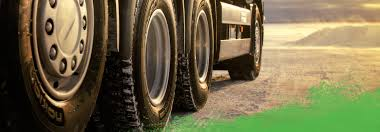 100 Tires For Trucks Truck And Bus Tires Nokian Heavy Tyres