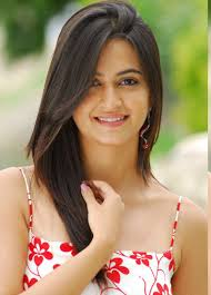 Kriti Kharbanda Hd Wallpapers