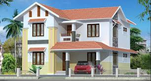 Second Floor House Design by Home Design 2nd Floor On Floor In 2nd Floor House Design