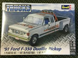 1/25 Revell 1991 Ford F-350 Duallie Pickup Truck Model Kit Revell Peterbilt 359 Cventional Tractor Semi Truck Plastic Model Free 2017 Ford F150 Raptor Models In Detroit Photo Image Gallery Revell 124 07452 Manschlingmann Hlf 20 Varus 4x4 Kit 125 07402 Kenworth W900 Wrecker Garbage Junior Hobbycraft 1977 Gmc Kit857220 Iveco Stralis Amazoncouk Toys Games Trailer Acdc Limited Edition Gift Set Truck Trailer Amazoncom 41 Chevy Pickup Scale 1980 Jeep Honcho Ice Patrol 7224 Ebay Aerodyne Carmodelkitcom