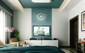 Metal Accent Wall Ideas Dark Grey Living Room Modern Feature Wallpaper Mirror