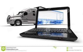Wire Frame Truck Stock Illustration. Illustration Of Designer - 97019055 Roelofsen Horse Trucks We Wrap All Different Types Of Trucks Call To Consult With A Build Your Own Truck By Hand Insidehook 48 Expert Custom Vinyl Graphics Autostrach Titan Designer Finally Got Her Chance Improve Pickup Designer Fx Grille Insert Buff Outfitters Roof Decals Beautiful Gallery Wraps Marshalls Is Parking Full Fashion In Union Square Racked Ny Bbc Autos Can Smartphone Reinvent The Lorry Gordon Platto Chief Ford Interview Photo Image Logo Design And Branding Was First Done Before Designing This