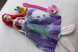 bath spout cover toys r us mermaid bathtub best bathtub design 2017