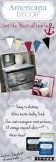 Americana Decor Chalky Finish Paint Colors by 25 Best Chalk Paint Images On Pinterest Painting Furniture