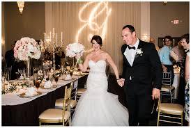 449 Best P H O T O G R A P H Y Engagement Images On Pinterest by Alba Rose Photographymarinda Chad Wedding At Piazza On The