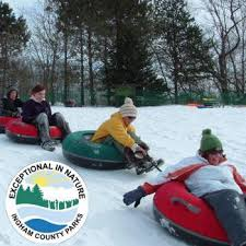 Sled Shed Gaylord Mi Hours by 2017 Best Sledding Tobogganing And Snow Tubing In Michigan