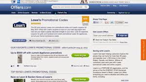 Lowes Coupons 20 Off 2018 / How Many Deals Have Been Made On ... Ebay Coupon 2018 10 Off Deals On Sams Club Membership Lowes Coupons 20 How Many Deals Have Been Made Credit Services The Home Depot Canada Homedepot Get When You Spend 50 Or More Menards Code Book Of Rmon Tide Simply Clean And Fresh 138 Oz For Just 297 From Free Store Pickup Dewalt Futurebazaar Codes July Printable Office Coupons Diwasher Home Depot Drugstore Tool Box Coupon Oh Baby Fitness Code 2019 Decor Penny Shopping Guide Clearance Items Marked To
