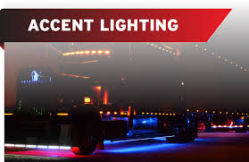 accent lighting archives tuff led lights