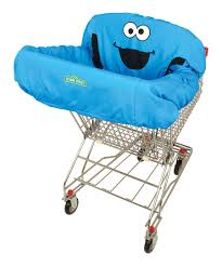 Look At This Blue Cookie Monster Shopping Cart Cover On ... Cookie Monster 1st Birthday Highchair Banner Sesame Street Banner Boy Girl Cake Smash Photo Prop Burlap And Fabric Highchair First Birthday Parties Kreations By Kathi Cookie Monster Party Themecookie Decorations Cake Smash High Chair Blue Party Cadidolahuco Page 29 High Chair Splat Mat Chairs For Can We Agree That This Is Tacky Retro Home Decor Check Out Pin By Maritza Cabrera On Emiliano Garza In 2019 Amazoncom Cus Elmo Turns One Should You Bring Your Childs Car Seat The Plane Motherly Free Clipart Download Clip Art Personalized