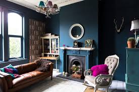 Interior Decorating Blogs Australia by Do I Really Want To Be An Interior Designer 5 Questions To Ask
