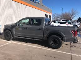 Used 2018 Ford F-150 Raptor Ford Certified For Sale Denver CO F1264218A Austin Used Ford F150 Svt Raptor 2012 For Sale Color Black Desert Drive 2011 62l V8 Motor Trend Cars New Car Dealers Chicago 2014 Ford F 150 Svt 4x4 Truck For Sale In Ami Fl Brian Hoskins Youtube Limo Best Specs Models Featured Vehicles Jim Robinson Bob Ruth By Owner Virginia Beach Va 23454 Stiwell Dealership About Our Custom Lifted Process Why Lift At Lewisville 2017 Upgrades Stock Hfa84177