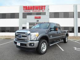 2015 FORD F350 XLT SD For Sale In Belton, Missouri | TruckPaper.com Transwest Truck Trailer Rv 20770 Inrstate 76 Brighton Co 2018 Winnebago Ient 26m Fountain Rvtradercom R Pod Floor Plans Elegant Rv Kansas City 2000 Sooner 3h Gn Trailer Stock 2017 Cruiser Stryker For Sale In Belton Missouri Rvuniversecom Fresno Driving School Cost Of Have You Thought Of These Ways To Use The Internet Drive Sales C H Auto Body Towing Services Llc 8393 Euclid Ave Unit M Blog Power Vision Truck Mirrors Newmar Essax Motorhome Prepurchase Inspection At Cimarron Horse
