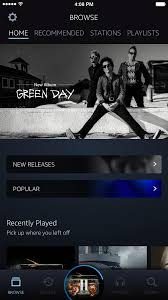 how to stop spotify from opening on startup amazon launches amazon music unlimited to compete with apple and