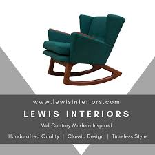 SBR - Short Back Rocker Teal Green Tweed Medium Wood Tone Choose ... 10 Best Rocking Chairs 2019 Building A Modern Plywood Chair From One Sheet White Baby Rabbit With Short Ears Sitting On Wood Armchairs Recliner Ikea Striped Upholstered Mahogany Framed Parts Of Hunker Uhuru Fniture Colctibles Sold Rocker 30 The Thing I Wish Knew Before Buying For Our Buy Living Room Online At Overstock Find More Inoutdoor Classic Wooden Like Hack Strandmon Diy Wingback Interiors
