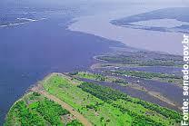 amazonia si e social ambiente brasil conteúdo energia artigos energia a região