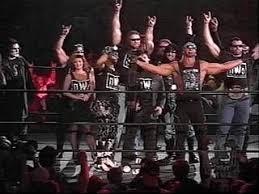 Halloween Havoc 1997 Hogan Fan by 79 Best Wcw Nwo Images On Pinterest Gifs Legends And Mondays