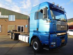 MAN TGA 26.480 6X4H-2 BL / MANUAL / PTO / CHASSIS Chassis Trucks For ... Daf Xf105460 6x24 Fas 10 Tyres Holland Truck Pto Chassis Trucks Thompson Tank Vacuum Pumps Installation Howo 371hp Dump Truck Parts Hw19710 Transmission Wg97290010 Hw50 Isuzu Nlr 4 Wheeler 1500 Liters Fire Euro Firewolf Used Allison Mt653 W For Sale 1801 Vmac Launches Worlds First Directtransmission Mounted Driven Unrdeck Mobile Power Systems Vanair Vactron Htv Truck Vac Traing Video Youtube Man Tga 26480 6x4h2 Bl Manual Chassis For Ptodriven Hydrovac Offers Midsize Cleaning Pumper Hydraulic Pump Drivesunderhood Or Hydraulics Pneumatics Takeoff 880 Seal And Gasket Complete Chelseaparker Kit