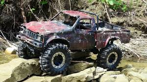 RC ADVENTURES - Death Of The Top Gear UK Toyota Hilux - Where ... Toyota Vs Jeep Powertrain Warranties Fj Cruiser Forum Killing Hilux Top Gear Rc Edition Traxxas Trx4 Youtube Filegy56 Mzz Gears 30 D4d 7375689960jpg Pickup Truck Drag Race Usa Series 2 Peet Mocke V6 Timeline Express Announcements Archive Page Of 3 Arctic Is It In You Rutledge Woods Trd Pro Tundra S3 Magazine As Demolished On The Bbc Television Program Trucks Vehicle Cversions Patrol Hilux Review Specification Price Caradvice Topgear Malaysia This Is A Oneoff 450bhp V8engined Isuzu Dmax At35 Review