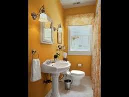 half bathroom design astounding bath design decorating ideas 9