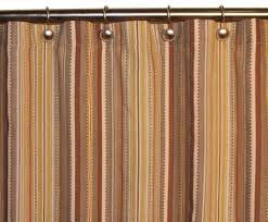 Waverly Curtains And Drapes by Adding A Curtain Rods Ideas
