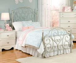 Bed Frame With Headboard And Footboard Brackets by Headboard Metal Twin Bed Headboard Twin Bed Frame With Headboard