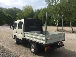 Bortinių Sunkvežimių TOYOTA Dyna Flat Bed Truck Left Hand Diesel ... Toyota 028fdf18 Diesel Forklifts Price 19522 Year Of No Engines For The Updated Tacoma Aoevolution Turner Diagnostics Lexus Fresh 2018 Toyota Truck All New Car Review The Most Reliable Motor Vehicle I Know Of 1988 Pickup Landcruiser Pick Up 42l Single Cab My16 Swiss Group Awesome Ta A Release 2016 Hilux Diesel Car Reviews New Gmc Dump Best Trucks Occasion Garage Toyotas Hydrogen Smokes Class 8 In Drag Race With Video Sale 1991 4x4 Double 3l In Pa Debuts With 177hp 33 Photos Videos