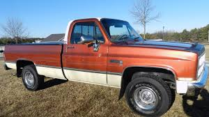 1982 GMC High Sierra Pickup | F182 | Kansas City Spring 2016 Electrical Diagram 1982 Gmc Auto Wiring Today Gmc Cser Salvage Truck For Sale Hudson Co 140150 Pickup Information And Photos Momentcar Dualrearwheel Cab Chassis Squarebodies Pinterest 7000 Dump Truck Item Ae9024 Sold March 27 Cons Gmc30 Camper Special 33 Crew Dooley Sqaurebodies Chevrolet Bison Wikipedia Used Headlights For High Sierra Stepside 4x4 Short Box Chevy Custom K1500 Sale 2500 Utility Bed Pickup Dc Top Kick Tank K2242 June 9 Con
