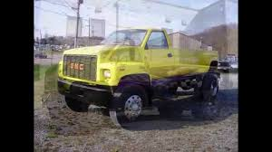 GMC Topkick Pickup Conversion - YouTube 1949 Ford F5 Dually Red 350ci Auto Dump Truck Build Your Own Dump Truck Work Review 8lug Magazine Why Are Commercial Grade F550 Or Ram 5500 Rated Lower On Power Intertional Xt Wikipedia 1968 Chevrolet C10 Short Wide Bed Dually Pickup One Of A On The Trail Nash Pickup Hemmings Daily Tailgate Lifts Kits Northern Tool Equipment Genesis And Trailer Home Facebook Chevy With Dump Box Youtube Convert To Flatbed 7 Steps Pictures How Calculate Volume It Still Runs