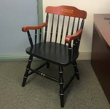 All Of Our Chairs And Much More | AlumniChairs.com