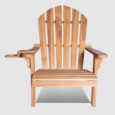 Redondo Teak (Brown) Wood Adirondack Chair With Wine Holder - LuXeo ... Teak Adirondack Chairs Solid Acacia Chair Melted Wood Rocking Wooden Thing Moller Blue Mid Century Modern Accent Loveseat Vintage Traditional Garden Chair With Removable Cushion Fabric 1960s Scdinavian Lounge In Gray Wool San Online Fniture Store Singapore Hemma Patio The Home Depot Apartments Unique Coffee Tables Outdoor And Indoor Diego Polywood South Beach Recycled Plastic Old School Wicker Awesome A Guide To Buying Table