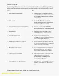 Cv Template Usa | Resume Templates Design For Job Seeker And ... Us Government Infographic Gallery Federal Rumes Formats Examples And Consulting Free For All Resume Advice Apollo Mapping Best Writing Service Usa Olneykehila Example 25 American Template Word Busradio Samples Babysitter Mplates 2019 Download Resumeio 10 Great Healthcare Get A Job That Robots Sample For An Entrylevel Civil Engineer Monstercom Chinese Pdf Valid Jobs Recent Graduate 77 Sap Hr Payroll Wwwautoalbuminfo Tips Builder