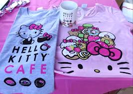 Hello Kitty Cafe Serves SoCal Residents – HS Insider Hello Kitty Food Truck Toy 300hkd Youtube Hello Kitty Cafe Popup Coming To Fashion Valley Eater San Diego Returns To Irvine Spectrum May 23 2015 Eat With Truck Miami Menu Junkie Pinterest The Has Arrived In Seattle Refined Samantha Chic One At The A Dodge Ram On I5 Towing A Ice Cream Truck Twitter Good Morning Dc Bethesda Returns Central Florida Orlando Sentinel