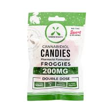 Green Roads CBD Froggies 200 Mg [Fully Reviewed ... Get The Best Pizza Hut Coupon Codes Automatically Wikibuy Pay Station Code Program Ohsu Cbd Oil 1000 Mg Guide To Discount Updated For 2019 Completely Fake Store Coupons Fictional Bar Codes All Latest Grab Promo Malaysia 2018 100 Verified Green Roads Reviews Gummies Wellness Terpenes Official Travelocity Coupons Discounts Airbnb July Travel Hacks 45 Off Hack Your Price Tag Hacker Save Money On California Cannabis Tours By Line Trips