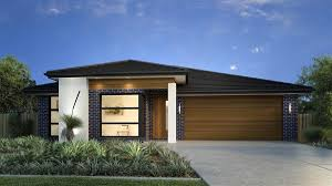 Brookfield 224, Design Ideas, Home Designs In Riverland | G.J. ... New Homes In Hayward Ca Brookfield Residential Awesome Home Design Photos Amazing Ideas Award Wning Interior For Model Pdi Apartamento Brasil So Paulo Bookingcom Venda Com 1 Quarto Brooklin R 1098 Home Design Brooklin Youtube Plantation Shutters Small Bathroom Remodel Designs Httpbrookfieldcombhdibipuera